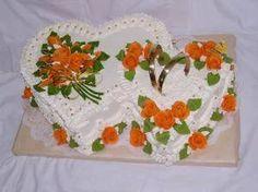 hlavní dort novomanželů, sice budou dvě dvojsrdce, ale to nám <b>…</b>