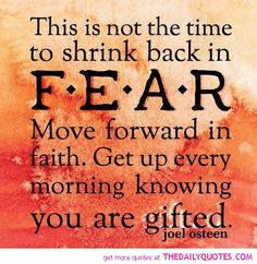 joel+osteen+quotes | motivational love life quotes sayings poems poetry pic picture photo ...
