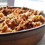 Gluten Free Dessert Recipes | Paleo Desserts