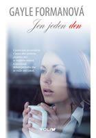 Beletrie pro dospělé - Young Adult, New Adult   bux.cz