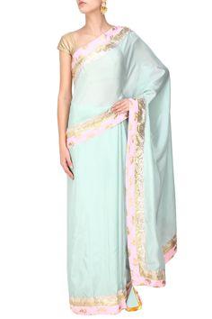 #perniaspopupshop #masaba #prints #ethnic #clothing #shopnow #happyshopping