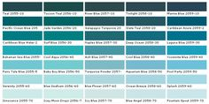Benjamin-Moore-Color-12.jpg   for the office galapagos turquoise, caribbean azure or marine blue? or river blue...hmm