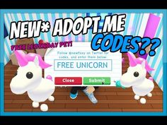 26 Best Roblox Hacks Images In 2020 Roblox Adoption My Roblox