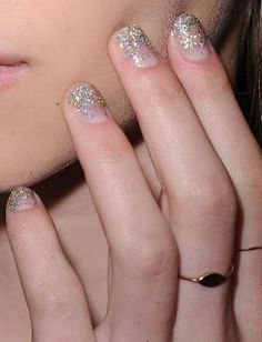 Nails That Will Make Everyone Jealous