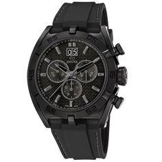 Reloj Jaguar Reloj Jaguar J655-1