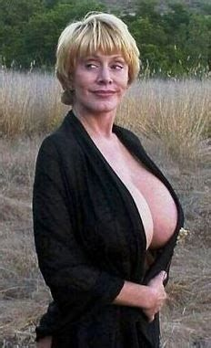 amateur interracial bbc wife