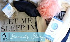 Check out my 6 Tips for Better Beauty Sleep with @youtheory @costco http://www.monroemisfitmakeup.com/2016/11/6-tips-for-better-beauty-sleep.html #RestAndRenew #ad