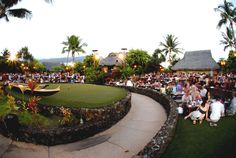 Old Lahaina Luau, Maui    Let us take the guesswork out of planning your Maui activities! No pre-payment required! Visit www.MauiHawaiiVacations.com for more information!