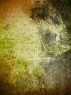 grunge textures | Grunge Texture by thengy on deviantART