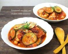 さっぱりとした味わいが特徴のズッキーニは、6〜9月にかけて旬を迎えます。 美味しくいただける旬野菜であるズッキーニは、実はダイエット効果も期待できるんだとか♡ ズッキーニの効能や、夏に作りたいおすすめのレシピをご紹介します。