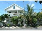 Nassua Efficiency Best Value in Town - Key West vacation rentals