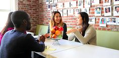 13 Companies That You'll Love to Work For - The Muse: You'll fall in love with these 13 amazing compa...