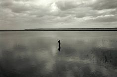 "Saatchi Art Artist Clive Frost; Photography, ""Solitude - Limited Edition 1 of 8"" #art"