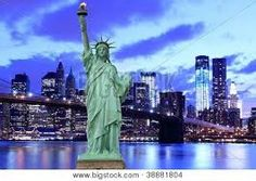 USA East Coast tours, New York, Washington DC Buffalo, Niagara Falls package Usa Tourism, Usa Facts, East Coast Tours, New York Statue, Visit New York City, Usa Holidays, Crashing Waves, City That Never Sleeps, Vacation Packages