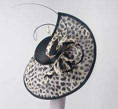 646522a97cd 181 Best Say something Hat images