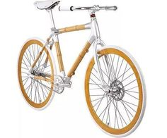 The bamboo bikes are getting popular day by day. There are several reasons why bike riders are becoming more interested in them. Well, if you are also planning to buy a Bamboo bike, here is a short guide to help you make one for yourself easily. Read on to know more.Bamboo- it is a popular forestry material used worldwide for various purpose. But, that is not enough to explain bamboo. Do you know that Bamboo is stronger than steel and it is lightweight? Besides, it has some amazing…