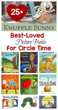 On pinterest books for kids chapter books and picture books