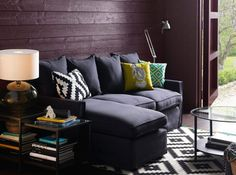 1000 Images About Trendy Living Room On Pinterest