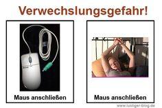 http://www.lustiger-blog.de/category/verwechslungsgefahr/page/16/
