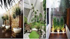 Home Interior Designs: Alluring Inspirational Backyard Landscaping Ideas #home #sweethome #bathroom #decor #design