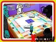 Poker Table, Puzzle, Decor, Puzzles, Decoration, Decorating, Puzzle Games, Deco, Riddles