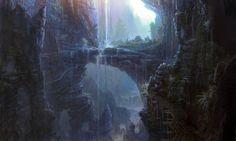 The Art Of Animation, Wang Xiaoyu