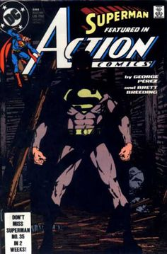 Modern Age (1992-now) Other Modern Age Comics Cheap Price Batman 50 Adams Variant Professional Shipping To Assure Years Of Trouble-Free Service