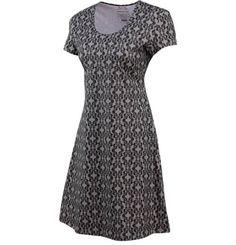 Emery Dress - Women's - Dresses - JWS21160-015   Merrell