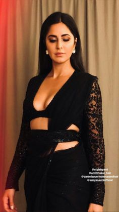 Katrina kaif cutest Bollywood insane beauty face unseen latest hot sexy images of her body show and navel pics with big cleavage and bikini . Picture Of Katrina Kaif, Katrina Kaif Images, Katrina Kaif Photo, Bollywood Actress Hot Photos, Bollywood Fashion, Bollywood Celebrities, Hot Actresses, Indian Actresses, Beautiful Girl Image