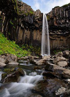 Iceland 32 häftigt samma motiv sitter som fotografi på våran köksvägg :)
