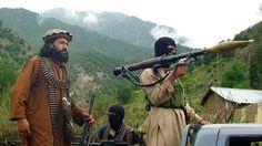 Conheça as origens do Talebã, movimento que reivindica atentado no Paquistão | 27/03/2016 |