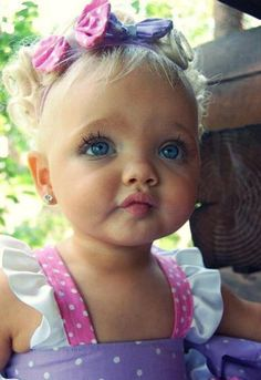 @Meagan Garrett  FURBY BABY!!!!