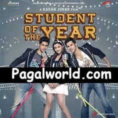 Imran Khan All Song Download In Pagalworld Dertnofluid S Diary