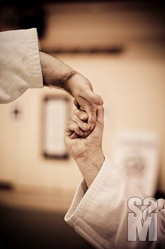 aikido by shawn moreton photography, via Flickr