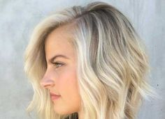 20 Layered Hairstyles that Will Brighten Up Your Look