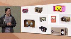 google-cardboard-models-650-80   sergiocuradi.com