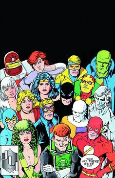 justice_league_international_DC_Comics #PipocaComBacon @pipoca_combacon www.pipocacombacon.wordpress.com