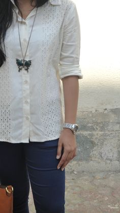 Butterfly pendant necklace #necklace #styllogue