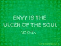 Envy and jealousy are some of the worst diseases that harm our relationships . Envy Quotes, Sign Quotes, Words Quotes, Wise Words, Me Quotes, Motivational Quotes, Inspirational Quotes, Qoutes, Sayings