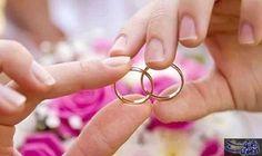 تعرفي على أسرار الزواج السعيد:  نجاح العلاقة الزوجية هي من اسرار السعادة بين زوجين و التي تعتمد بالأساس على التفاهم و التسامح، لهذا ففي ما…
