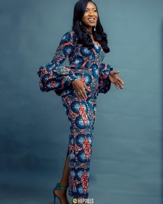 We are lucky to live in a world where pretty much anything goes, fashion-wise. It means that people can express themselves in all kinds of ways through clothing.In many of our post, we have brought to you different Ankara fashionstyles that you can be worn for various occasions here comes...