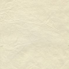 Free Image on Pixabay - Paper, Texture, Background, White Free Pictures, Free Photos, Free Images, Background Vintage, Textured Background, Vintage Backgrounds, White Texture Paper, Roman, Alice