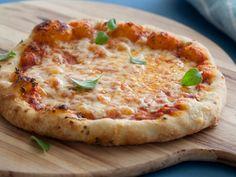 CCGEA311_Pizza-Pizzas_s4x3.jpg.rend.snigalleryslide.jpeg
