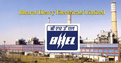 BHEL stock was higher by 3% at Rs. 115. The company has commissioned another 270 MW coal-based unit at the same site in the state.