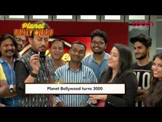 Irrfan Khan Celebrates Planet Bollywood's 3000 Episodes | Exclusive - https://www.pakistantalkshow.com/irrfan-khan-celebrates-planet-bollywoods-3000-episodes-exclusive/ - http://img.youtube.com/vi/2nM_YnpgAgE/0.jpg