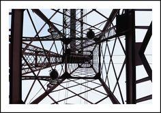 Estructurado (Puente Colgante-Portugalete)
