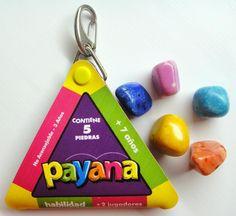 Un+juego+para+socializar+y+hacer+amistades.+La+Payana