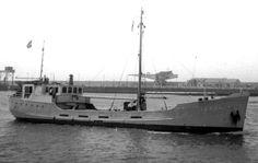 BATAVIER III  Bouwjaar 1897, grt 1096  N.V. Maatschappij voor Vracht-  &  Passagiersvaart Nederlandsche Stoomboot Maatschappij, Rotterdam  M...