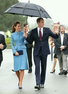 Elegance Kate Middleton