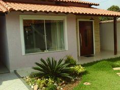 New exterior house design rustic dreams ideas Exterior Siding Options, Exterior Design, Brick Bbq, Ranch Remodel, Pinterest Home, Small Studio, Facade House, Rustic Design, House Painting